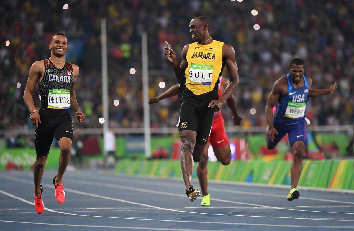 Bolt triple triple.jpg