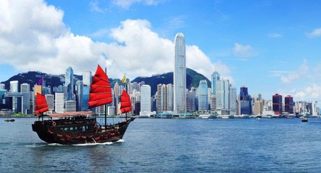 Cheating Law in Hong Kong