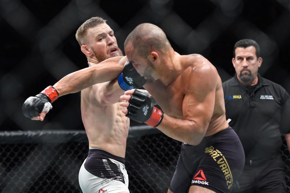 Conor McGregor beats Eddie Alvarez.jpg