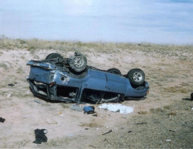 1991-2001 Ford Explorer