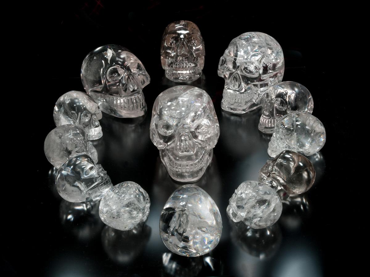 Impossible-things-crystal-skull.jpg