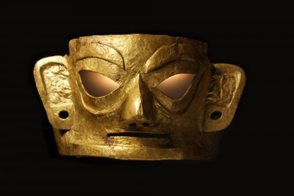 Impossible-things-disappearance-of-the-sanxingdui.jpg