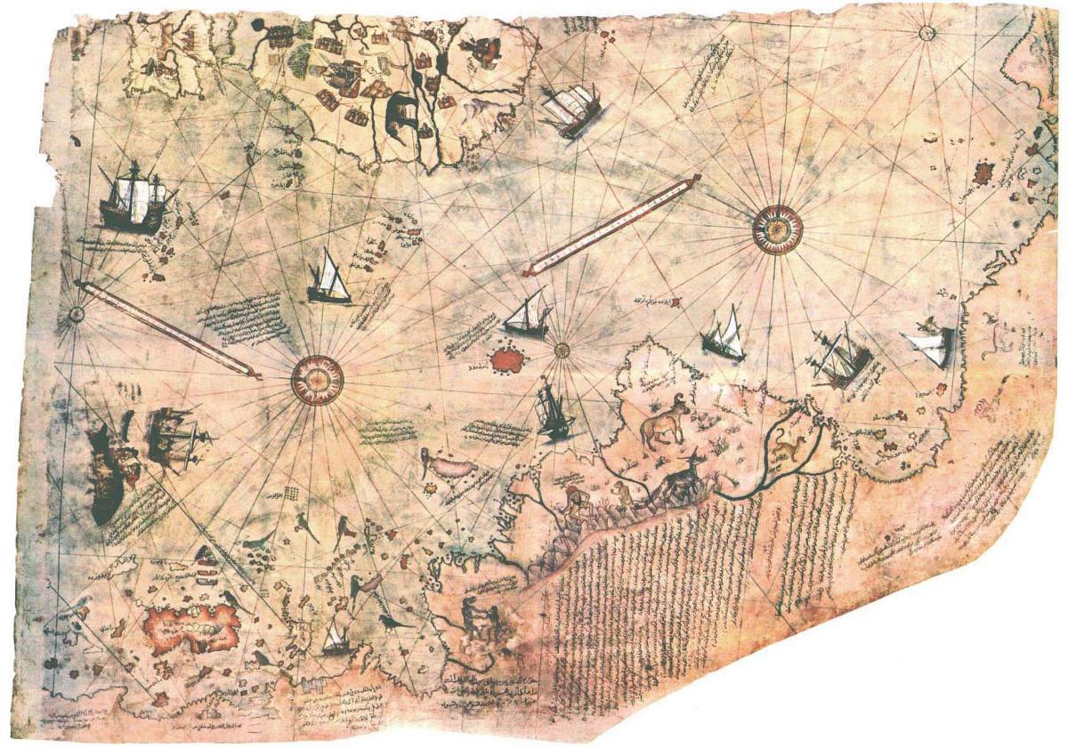 Impossible-things-piri-reis-map.jpg