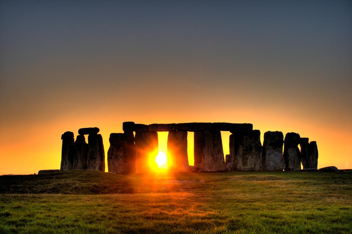 Impossible-things-stonehenge.jpg