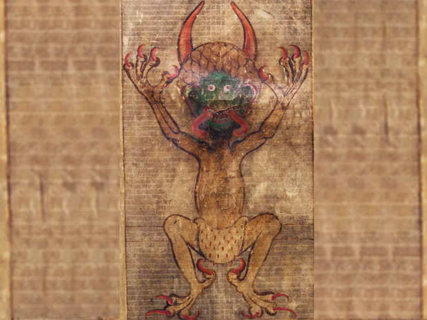 Impossible-things-the-devils-bible.jpg