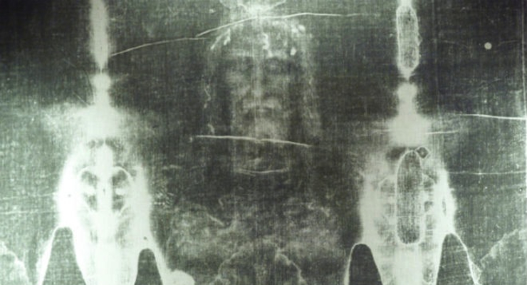 Impossible-things-the-shroud-of-turin.jpg