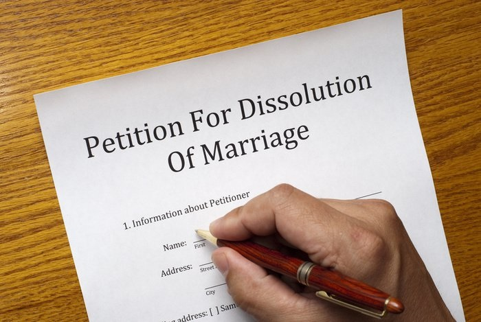 Two Irreconcilable Differences Do Not Equal Divorce