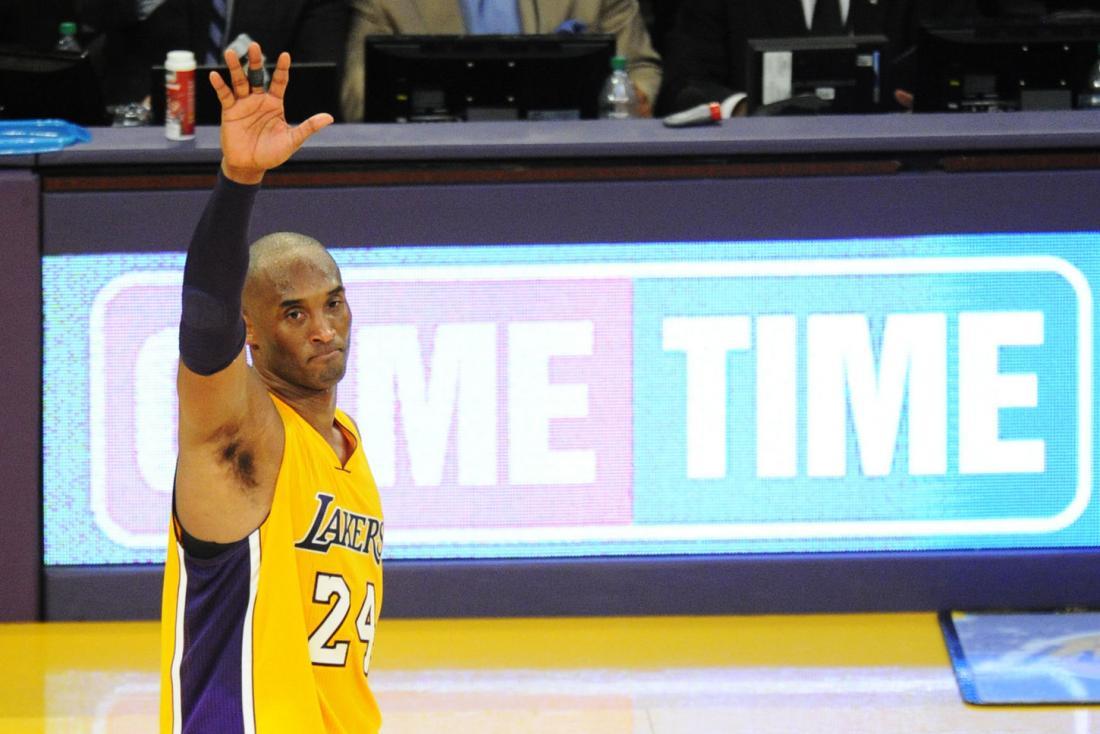 Kobe 60.jpg