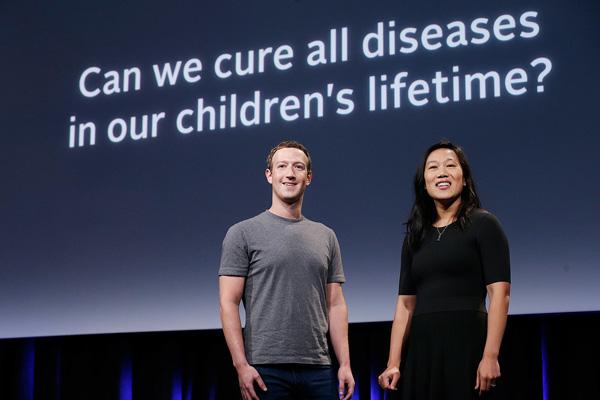 Priscilla-Chan-Mark-Zuckerberg-Initiative-announcement.jpg