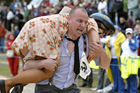 Wife Carrying Compeition.jpg