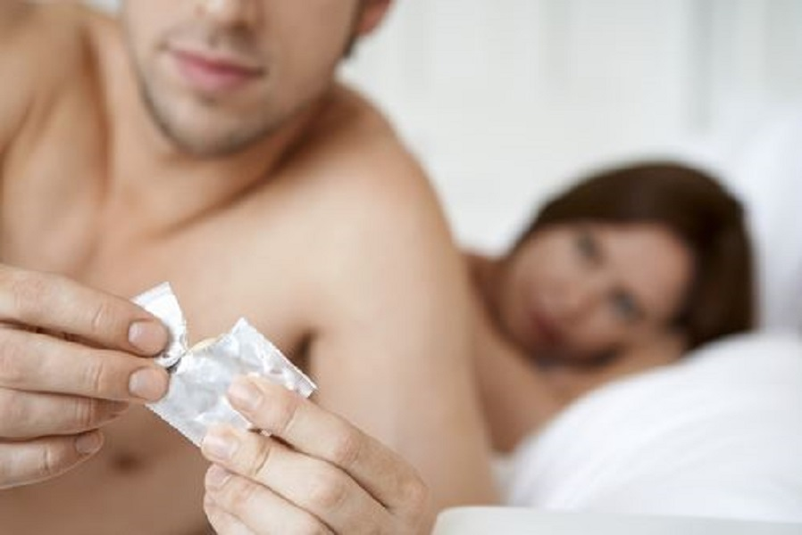 Female Contraceptives Rank Higher