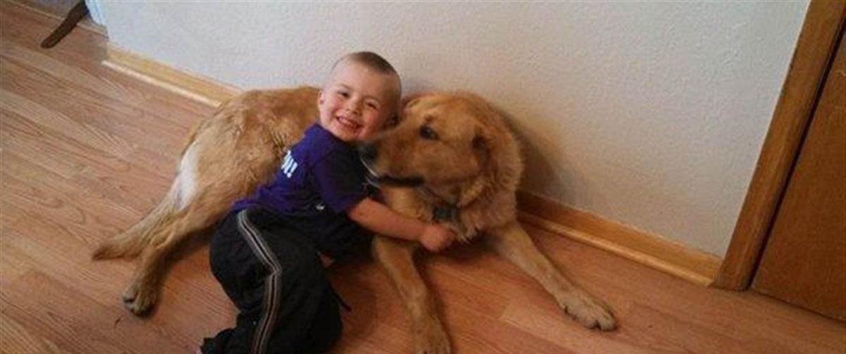 carson-dog.jpg
