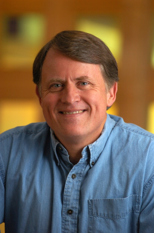 the best selling christian writers randy alcorn