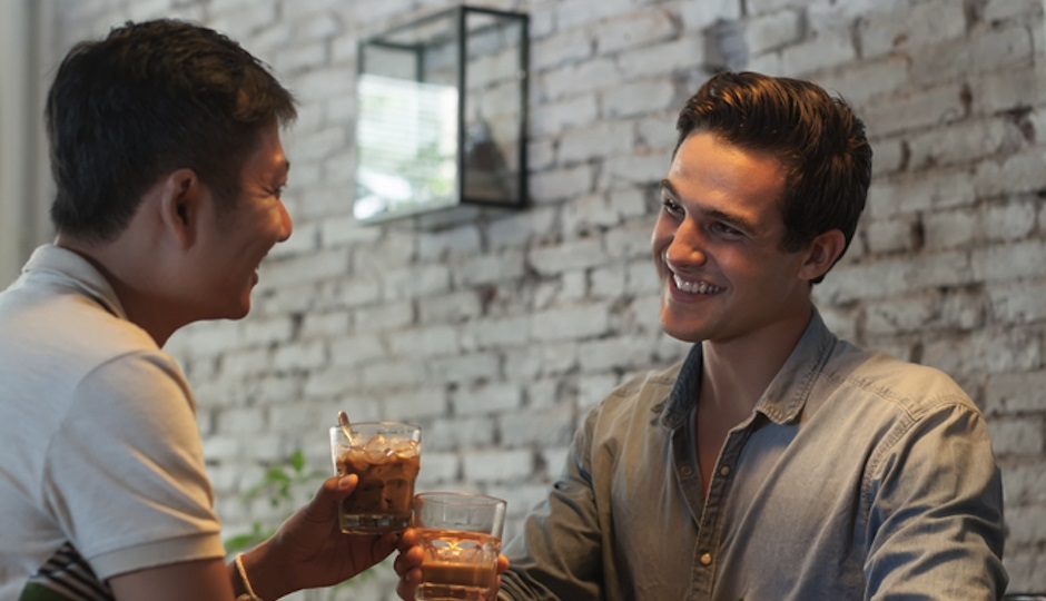 best dating sites for lgbtq
