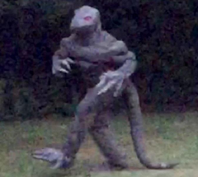 lizard man.jpg
