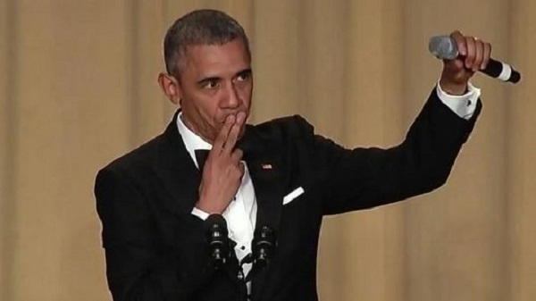 obamamicdrop.jpg