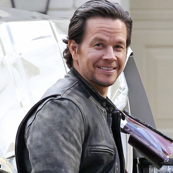 rs_600x600-141117152750-600-mark-wahlberg-daddys-home.ls.111714.jpg