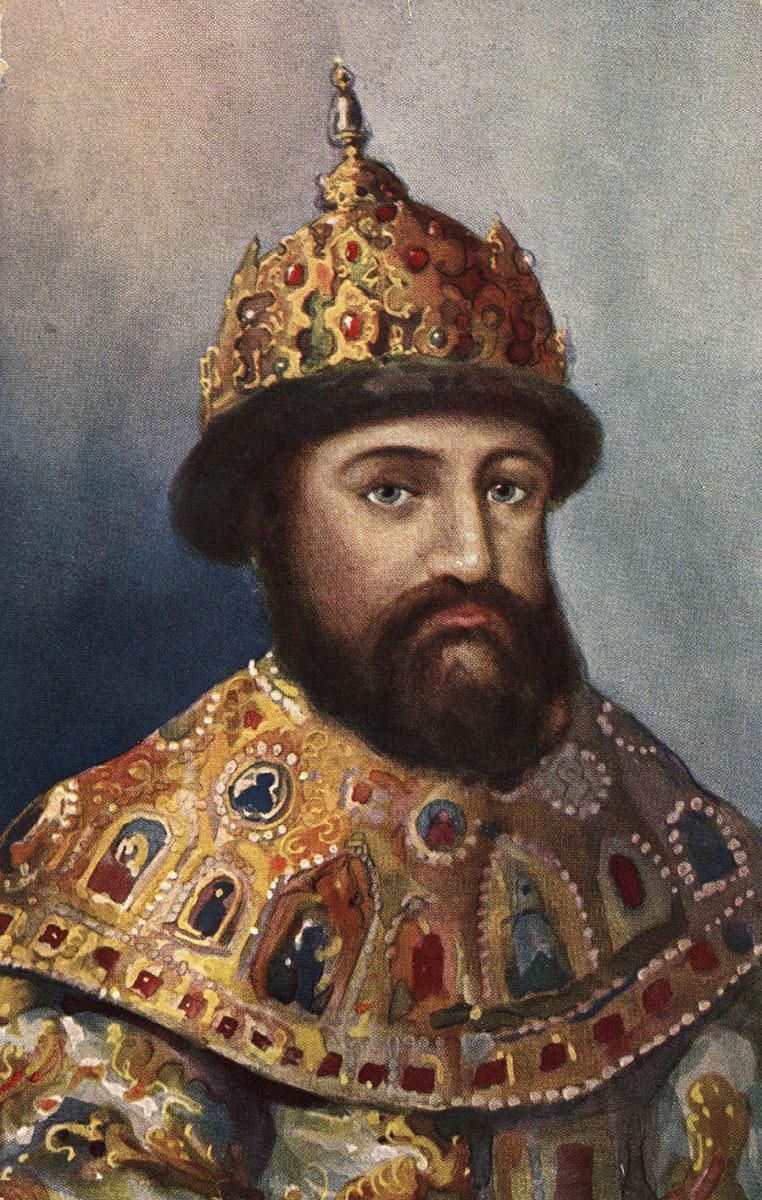 003-dynasty-established-with-mikhail-romanov-1079109.JPG