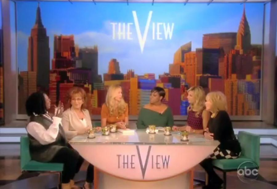 015-whoopi-and-coulter-s-differing-views-on--d90045ae8126b6bce95557d8c826034f.jpg