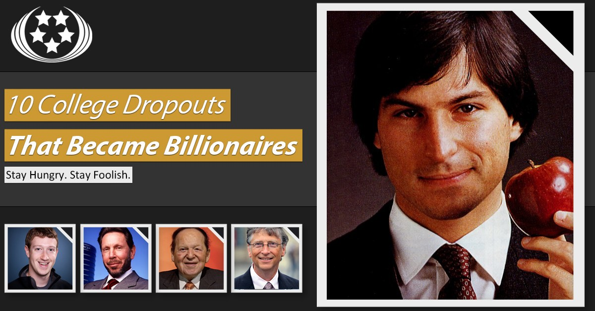 10-College-Dropouts-That-Became-Billionaires-1200x627.jpg