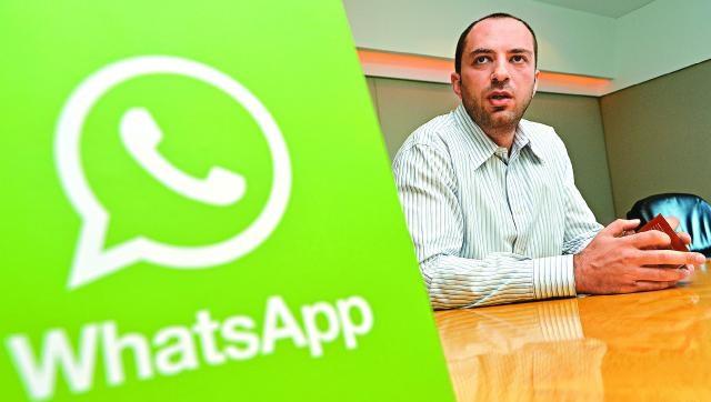 16 Inventing WhatsApp.jpg