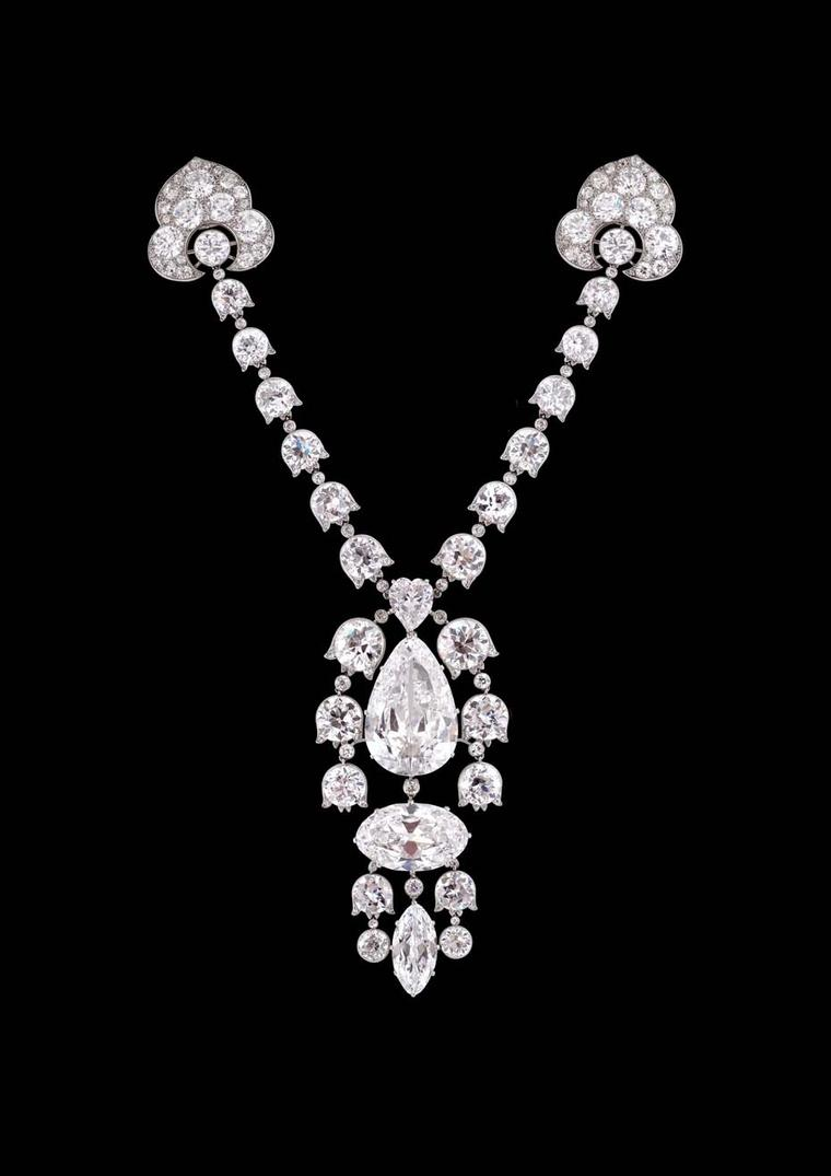The Most Expensive Jewels In The World trendchaser