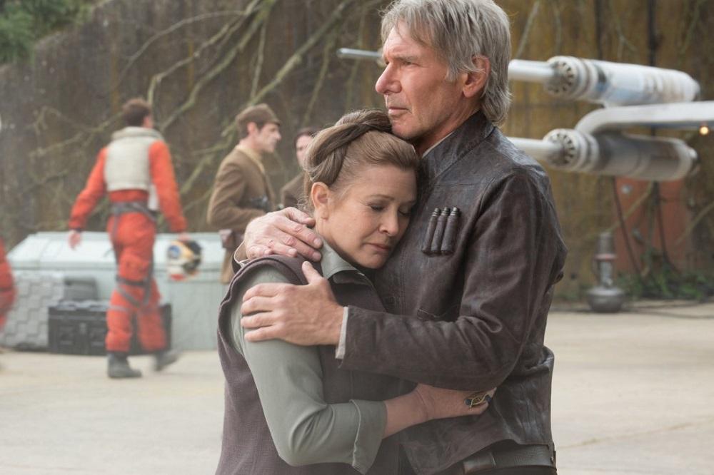 2 Han and Leia.jpg