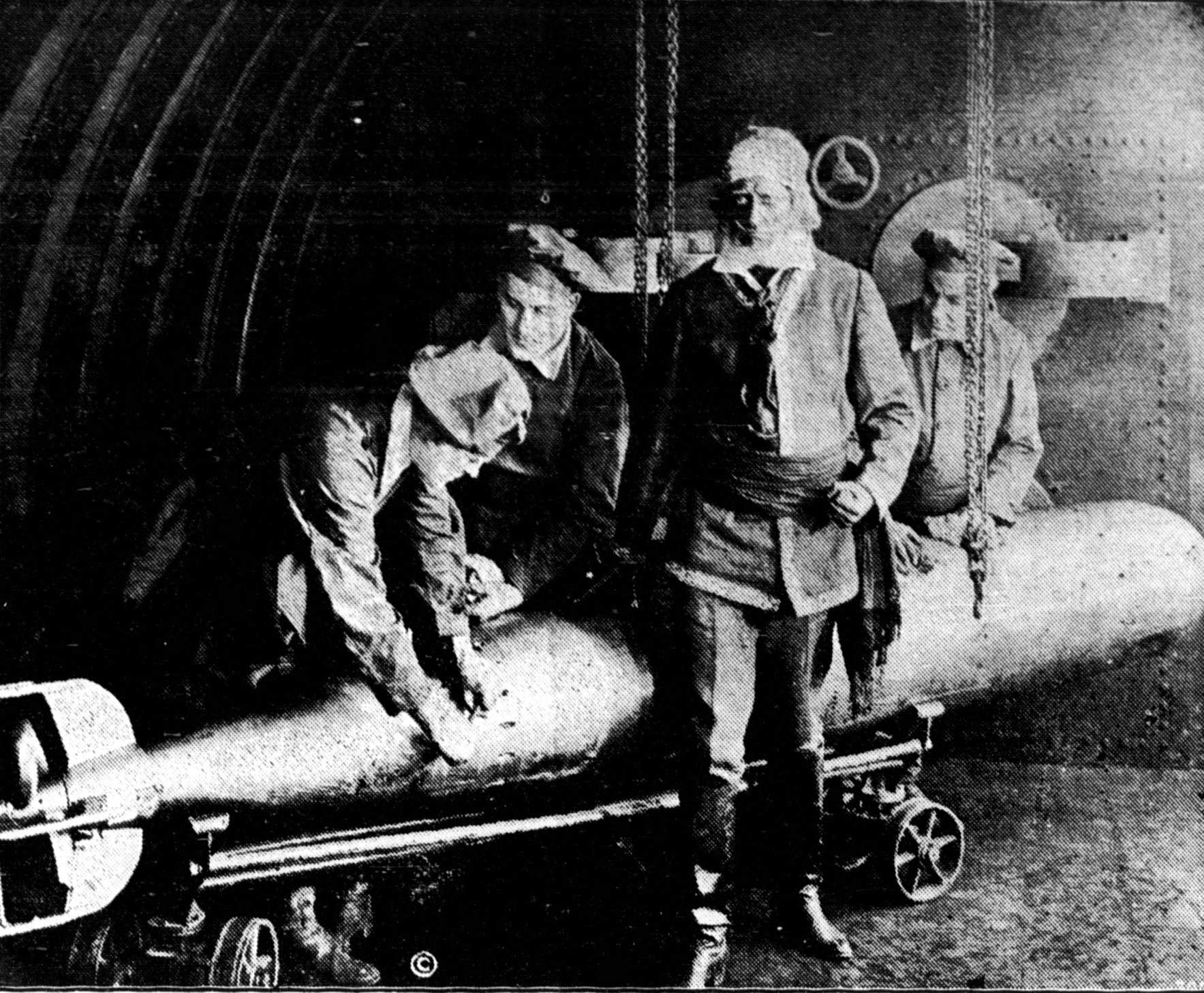 20,000 Leagues Under The Sea 1916.jpg