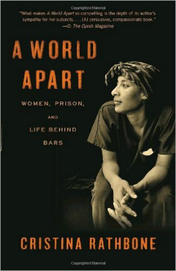 a world apart prison systems in A world apart - download as word doc (doc / docx), pdf file (pdf), text file (txt) or read online.