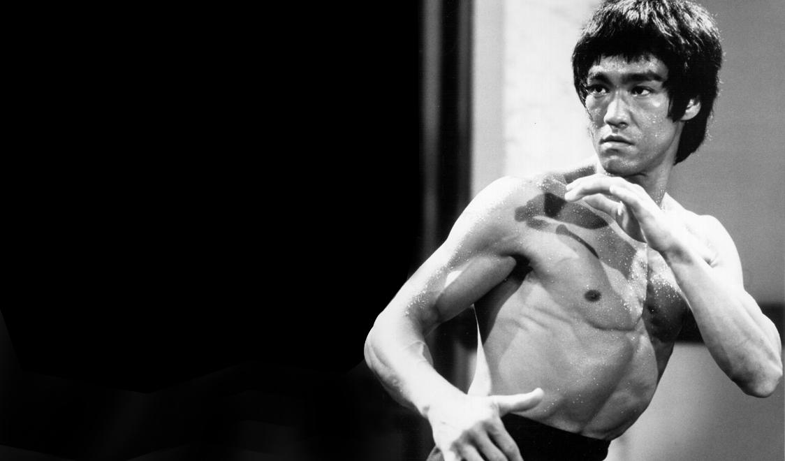 Bruce Lee – $7 Million (2013)