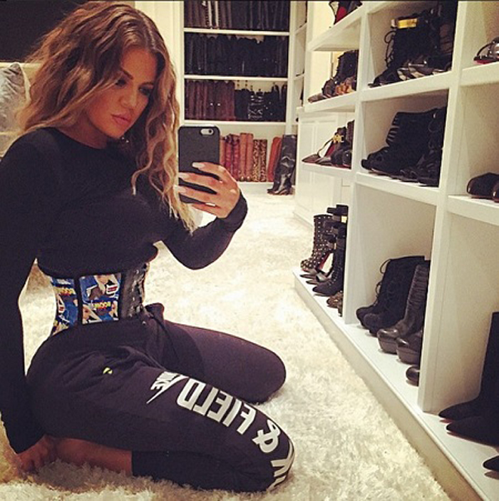 Waist Trainers for a Slimmer Stomach