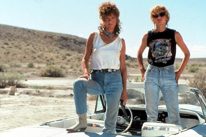 Thelma & Louise.jpeg