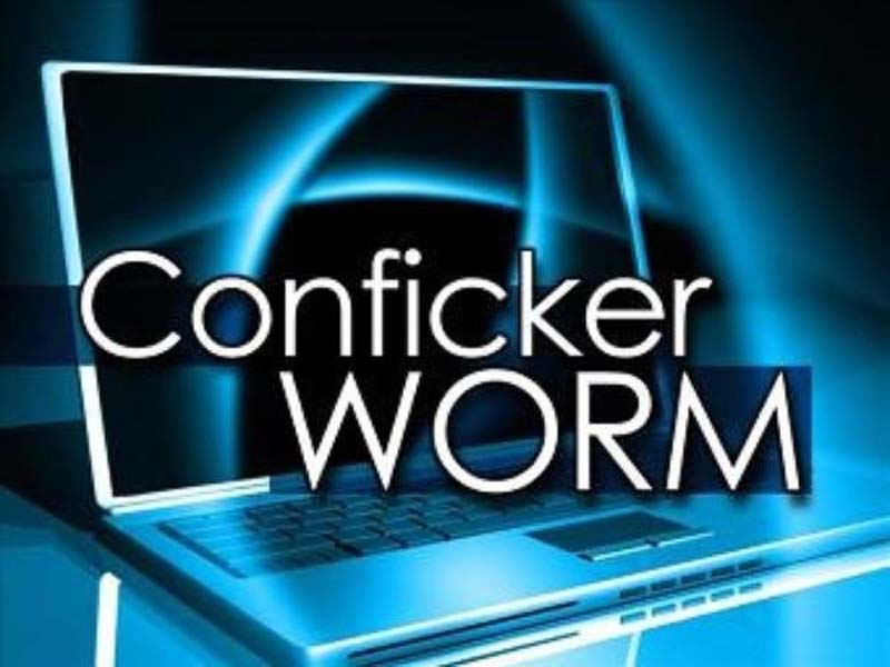 Conficker