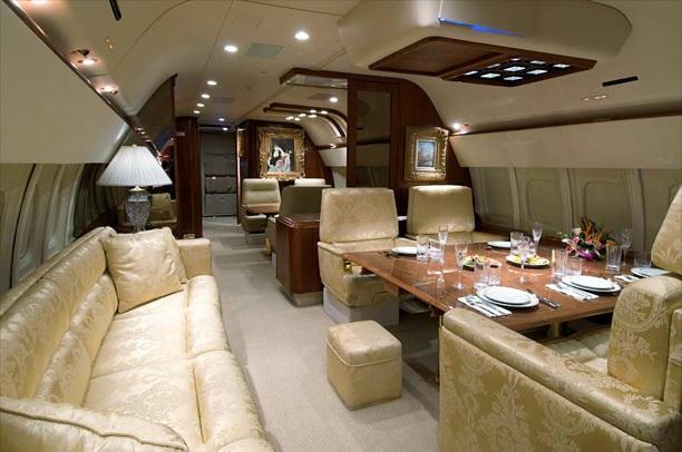 donald-trump-private-jet1.jpg