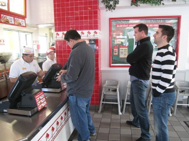 first-time-in-n-out-burger-ordering.jpg