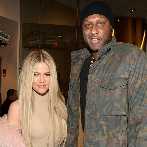 Khloe Only Dates BBall Boys