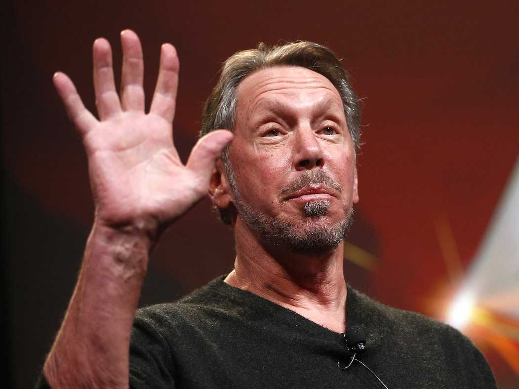 larry-ellison-stepping-down-as-oracle-ceo.jpg
