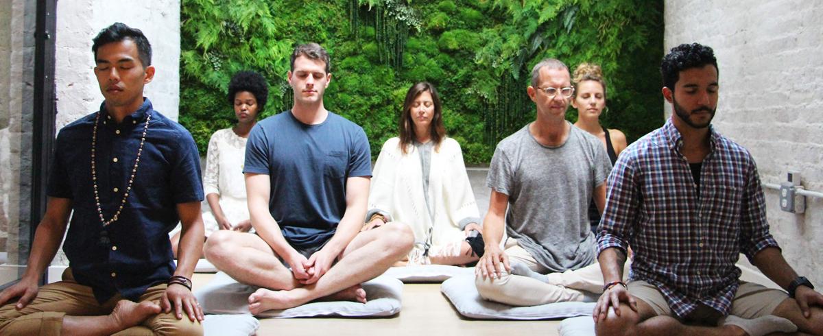 meditation-featured.jpg