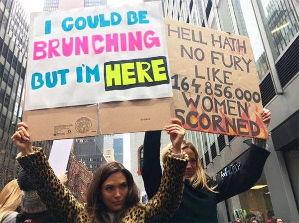 protest sign 8.jpg