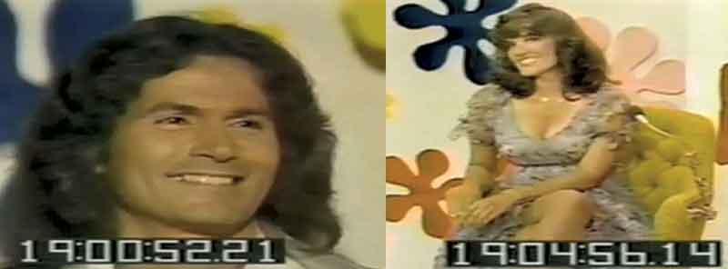 rodney alcala dating show Rodney alcala, also known as the dating game killer due to his infamous appearance on the show in 1978, is a serial killer with a victim count that.