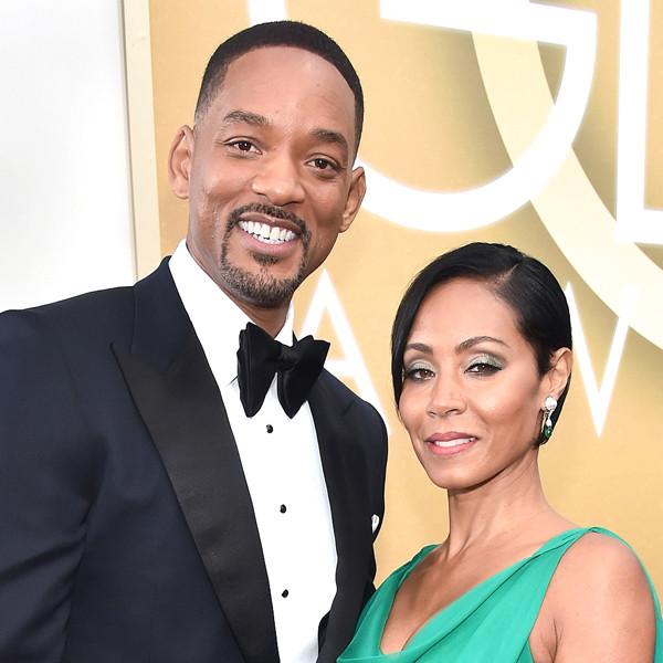 Will and Jada Pinkett Smith – $270 Million