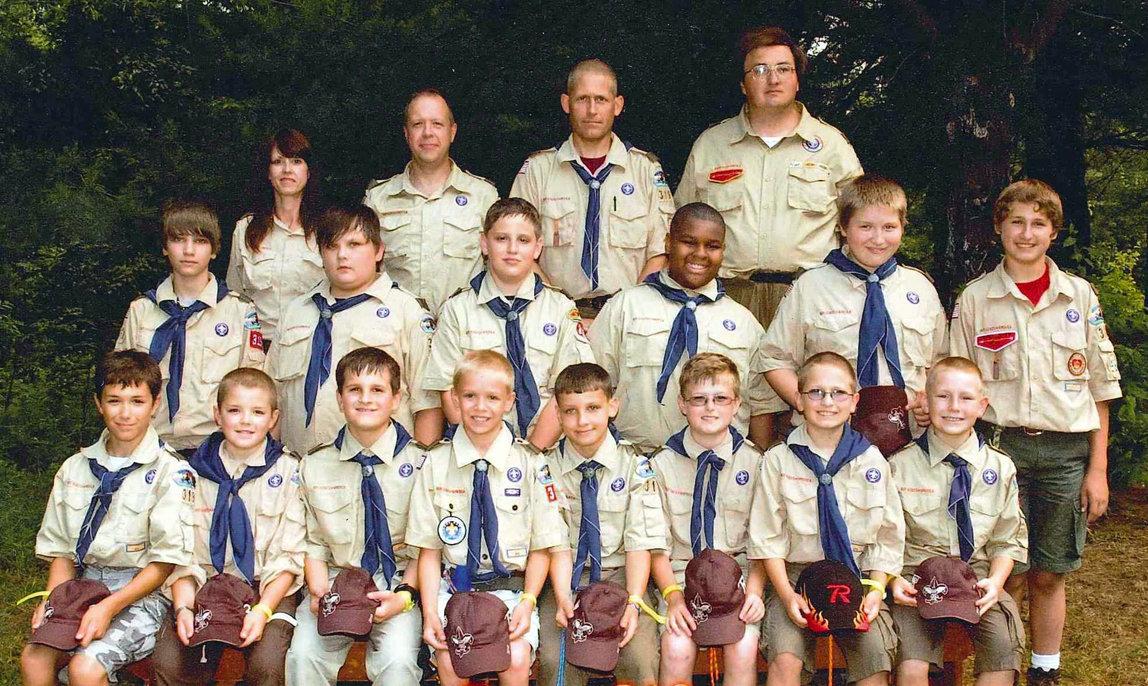 Boy Scout Troop.jpg
