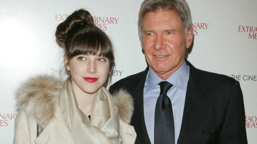 Harrison and Company