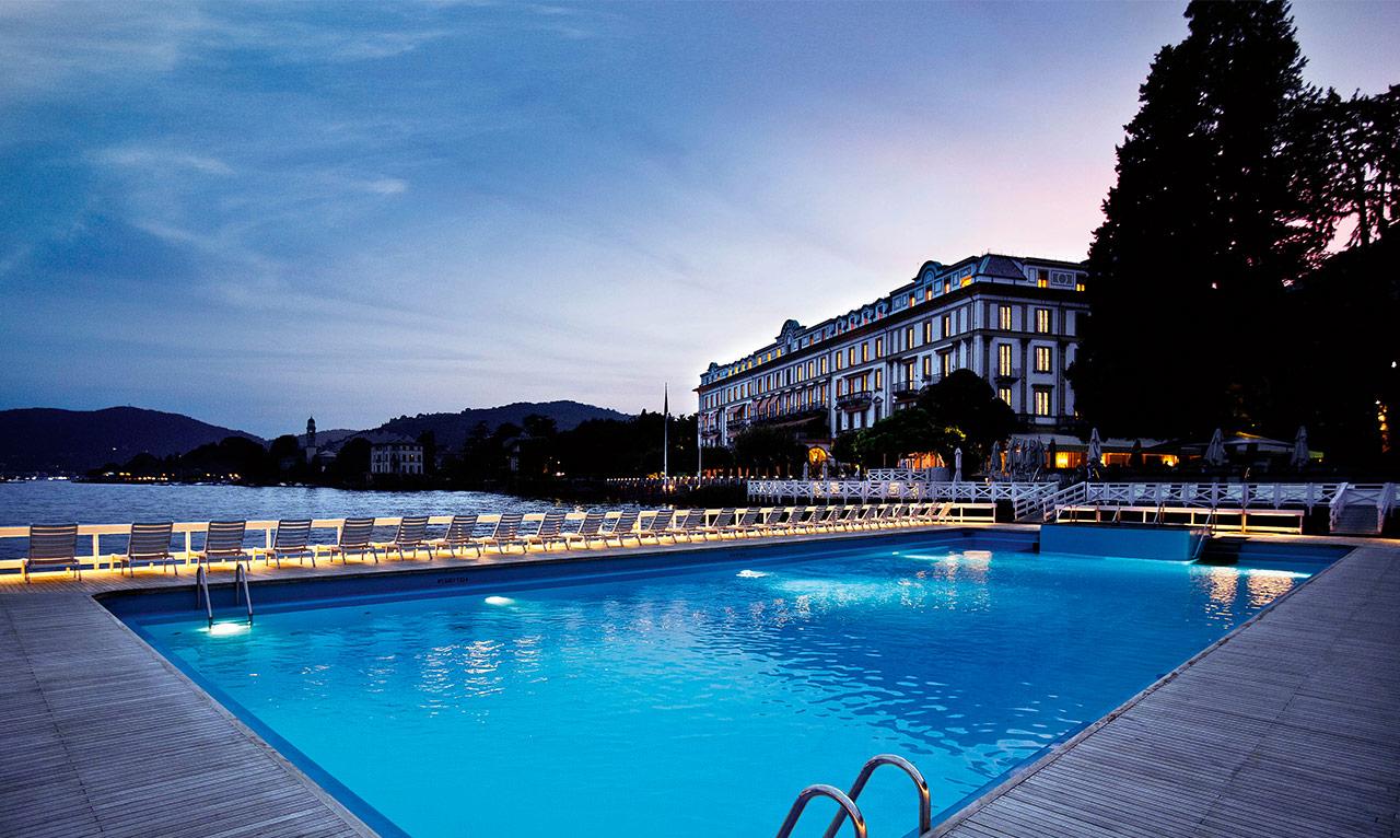 Villa d'Este, Como, Italy.jpg
