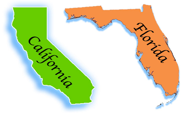 california-florida.jpeg