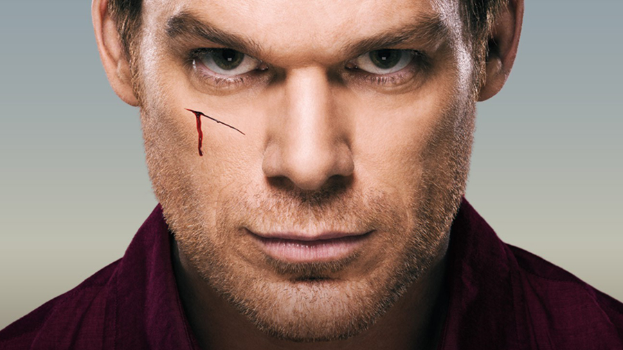After The Show's Cancellation, the Creator Went on to Create Dexter