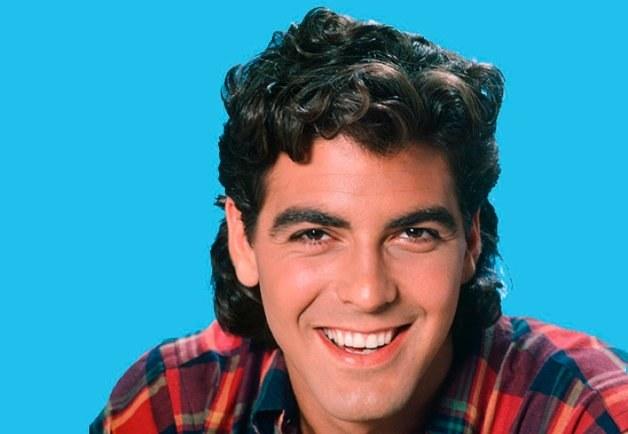 george clooney '80s.jpg