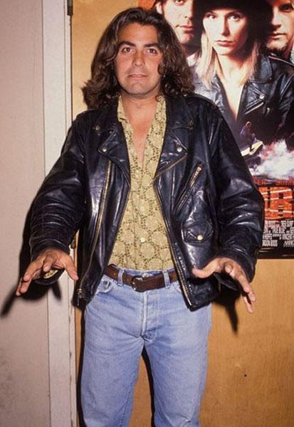 george clooney '90s.jpg
