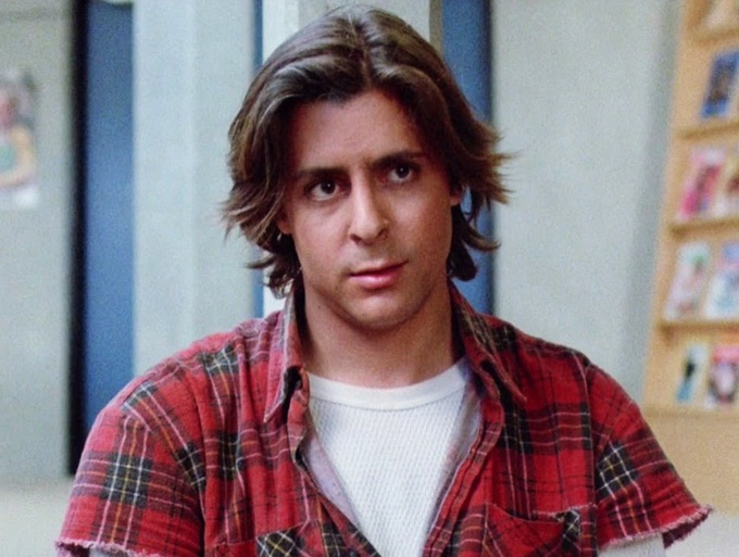 Judd Nelson Was Worried He Wouldn't Perform Well on the Show