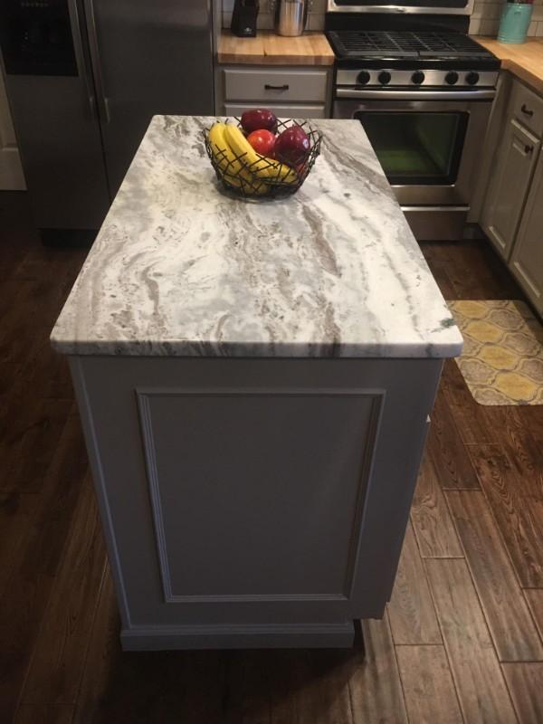 Bargain Granite!